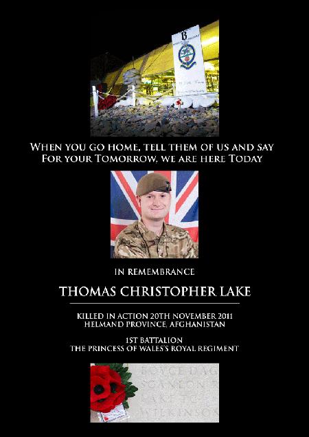 tom_lake_memorial